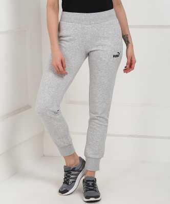 1e17e9cc60dd0e Puma Sports Gym Wear - Buy Puma Sports Gym Wear Online at Best ...