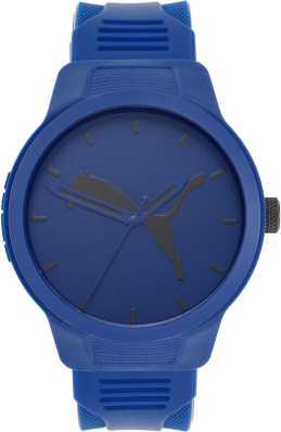 puma 805 watch price
