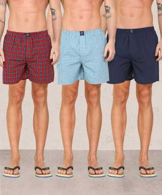 d850ae2073 Mens Innerwear - Buy Innerwear & Sleep Wear for Men Online ...