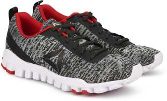 best service c2ffa d4cf8 Reebok Shoes - Buy Reebok Shoes Online For Men at best prices In ...