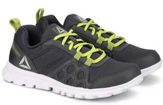 6ab1b8d8ae7 Reebok Sports Shoes - Buy Reebok Sports Shoes Online For Men At Best ...