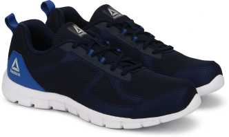 43b18212e1b Price -- High to Low. Newest First. REEBOK. SUPER LITE ENHANCED LP SS 19 Running  Shoes ...