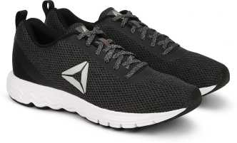 89110002 Reebok Sports Shoes - Buy Reebok Sports Shoes Online For Men At Best ...