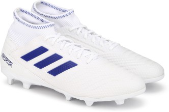 adidas football shoes under 1000