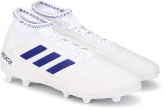 09be9a98abe Adidas Football Shoes - Buy Adidas Football Boots Online at Best ...