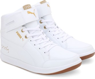 puma sneakers and prices
