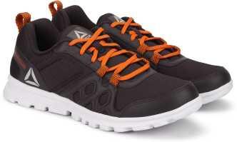 c840c3e7 Reebok Sports Shoes - Buy Reebok Sports Shoes Online For Men At Best ...