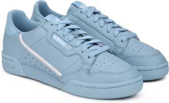 Men High Popularity adidas Originals XPLR Shoes (Trace Cargo