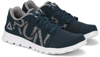 d2814541d4c Reebok Shoes - Buy Reebok Shoes Online For Men at best prices In ...