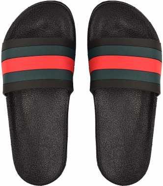 08a0f29b498 Drunken Footwear - Buy Drunken Footwear Online at Best Prices in ...