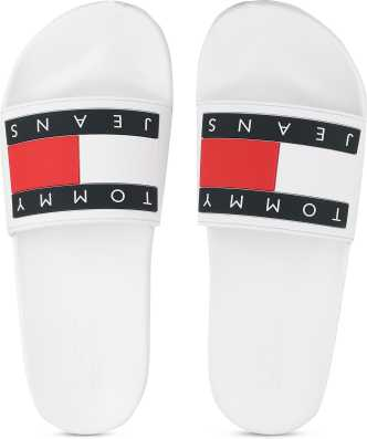 1cea17a80 Tommy Hilfiger Footwear - Buy Tommy Hilfiger Footwear Online at Best ...