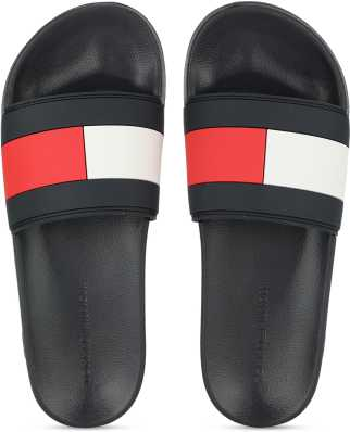 ae9cba4f Tommy Hilfiger Footwear - Buy Tommy Hilfiger Footwear Online at Best Prices  in India | Flipkart.com
