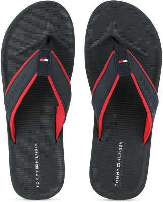 cb9ebbc332 Tommy Hilfiger Footwear - Buy Tommy Hilfiger Footwear Online at Best Prices  in India | Flipkart.com