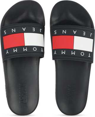 6524c508f Tommy Hilfiger Footwear - Buy Tommy Hilfiger Footwear Online at Best Prices  in India