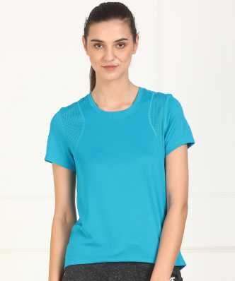 8cd9f47c Nike Clothing - Buy Nike Clothing Online at Best Prices in India ...