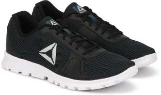 3b8e7b99f7ae Reebok Shoes - Buy Reebok Shoes Online For Men at best prices In ...