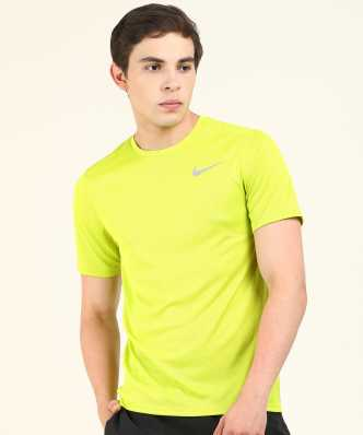 1c81c25496 Nike Tshirts - Buy Nike Tshirts @Upto 40%Off Online at Best Prices ...