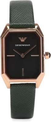 b60a5ab11c8c Emporio Armani Watches - Buy Emporio Armani Watches Online For Men ...