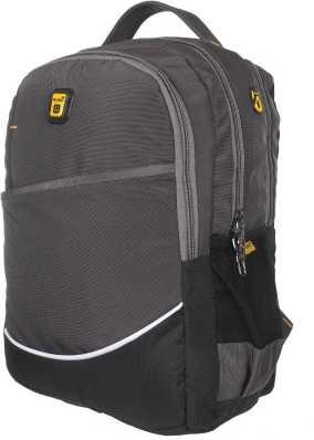 d0aa620f8f796 Waterproof Backpacks - Buy Waterproof Backpacks online at Best ...