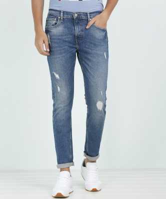 2f01466ddd8 Levis Jeans - Buy Levis Jeans for Men & Women online- Best denim ...