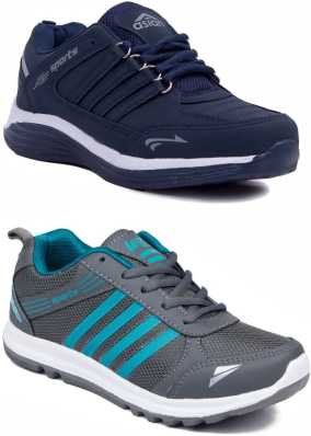 fc28c6e49 Shoes For Boys - Buy Boys Footwear