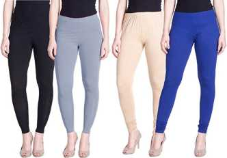 965ebc1f88eb1e Prisma Clothing - Buy Prisma Clothing Online at Best Prices in India ...