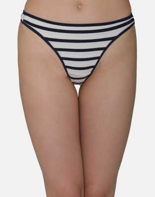 c55e09f3774b Thongs - Buy Thong Panties Online at Best Prices In India | Flipkart.com