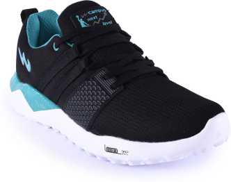 831b91a7b2a8 Campus Shoes - Buy Campus Shoes online at Best Prices in India |  Flipkart.com