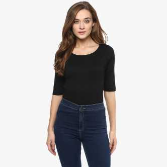 0e1f3bafdf2 Miss Chase Clothing - Buy Miss Chase Clothing Online at Best Prices ...