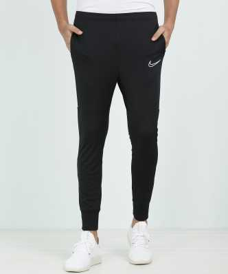 new products for big discount sale shop Nike Track Pants - Buy Nike Track Pants Online at Best ...