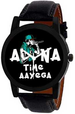 384637851 Boys Watches - Buy Boys Watches Online at Best Prices in India ...