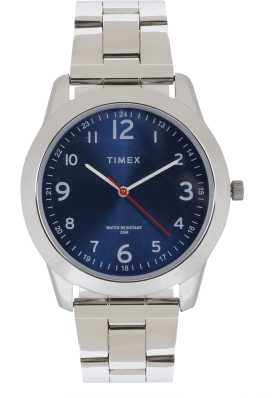 3f5cb5ca2f23 Timex Watches - Buy Timex Watches Online  Min 60%Off For Men   Women at  Best Prices in India
