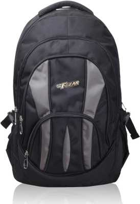 a9fcf3da9 F Gear Backpacks - Buy F Gear Backpacks Online at Best Prices In ...