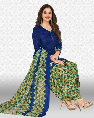 ad9a8faa1886c Cotton Dress Materials - Buy Cotton Dress Materials online at Best ...