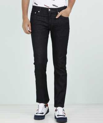 2ea6db9eba9cf6 Levis Jeans - Buy Levis Jeans for Men & Women online- Best denim ...