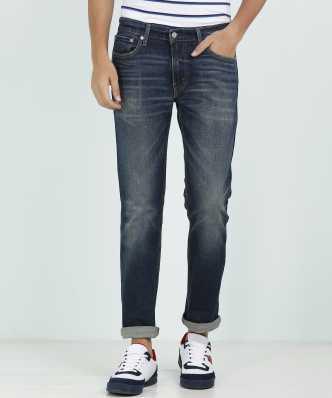 cb9039332e8 Levis Jeans - Buy Levis Jeans for Men & Women online- Best denim ...