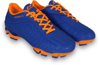 Nivia Shoes - Buy Nivia Shoes online at