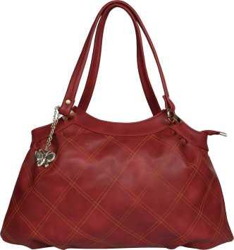 b6e3996c970022 Butterflies Handbags - Buy Butterflies Handbags Online at Best ...