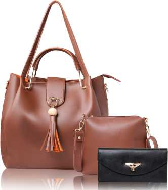 9c268b2fe Bags - Buy Bags for Women, Girls and Men Online at Best Prices in ...