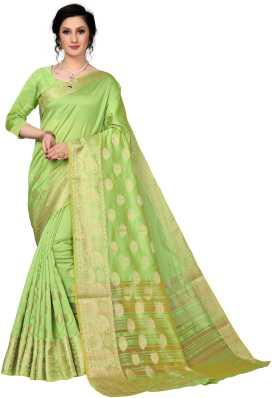 4d3b754514 Soft Silk Sarees - Buy Soft Silk Sarees online at Best Prices in India |  Flipkart.com