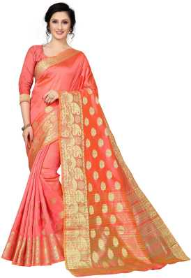 a4092879883 Heavy Work Sarees - Buy Heavy Net Sarees With Stone Work Online at Best  Prices in India