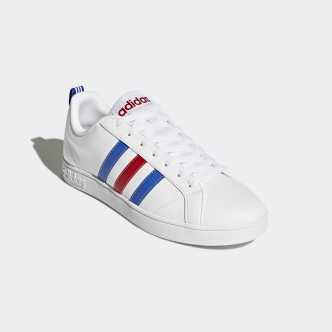 various styles look good shoes sale newest collection White Adidas Shoes - Buy White Adidas Shoes online at Best ...