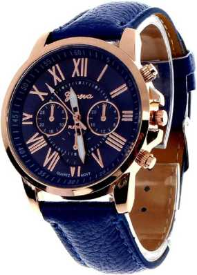 b2b2a38a6 Geneva Watches - Buy Geneva Watches Online at Best Prices in India |  Flipkart.com