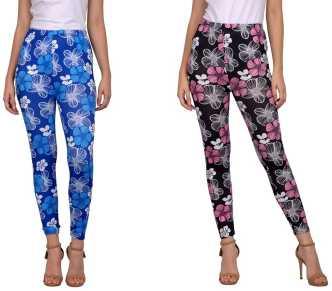 2b342611 Leggings - Buy Leggings Online (लेगिंग)   Legging Pants for ...