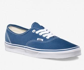 best vans sneakers 218
