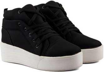 7caa473c640 Best Women Shoes on t