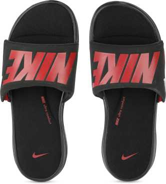 9abef4f874541d Nike Slippers For Men - Buy Nike Slippers   Flip Flops Online at ...