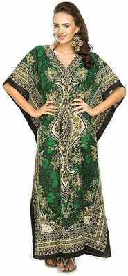 822e1ce25 Kaftans - Buy Kaftan dresses / Kaftan Style Kurti for women Online ...