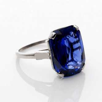 Blue Sapphire Ring Buy Blue Sapphire Ring Online At Best Prices In India Flipkart Com,Creative High School Shirt Designs