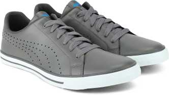 1e203c9c114 Puma Sneakers - Buy Puma Sneakers online at Best Prices in India ...